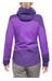 Endura Singletrack Jas Dames violet
